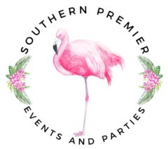 Southern Premier Events